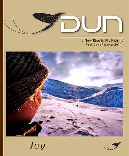 http://www.dunthemagazine.com/Winter2014.html
