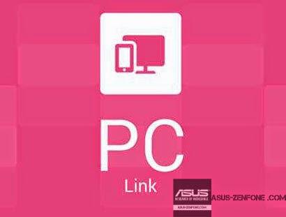 download eMarketing