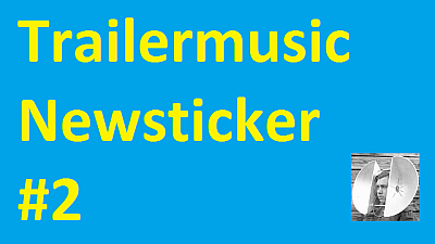 nameofthesong - Trailermusic Newsticker 2 - Picture