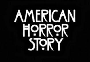 3 en 1 : American Horror Story