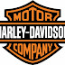 harley davidson india Bike Photos & Price