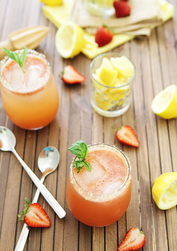 Strawberry-Basil-Lemonade.jpg