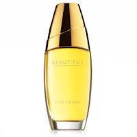 Parfum Original Terlaris Estee Launder