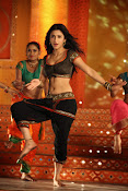 Shruti Haasan Hot photos from Balupu Song-thumbnail-12