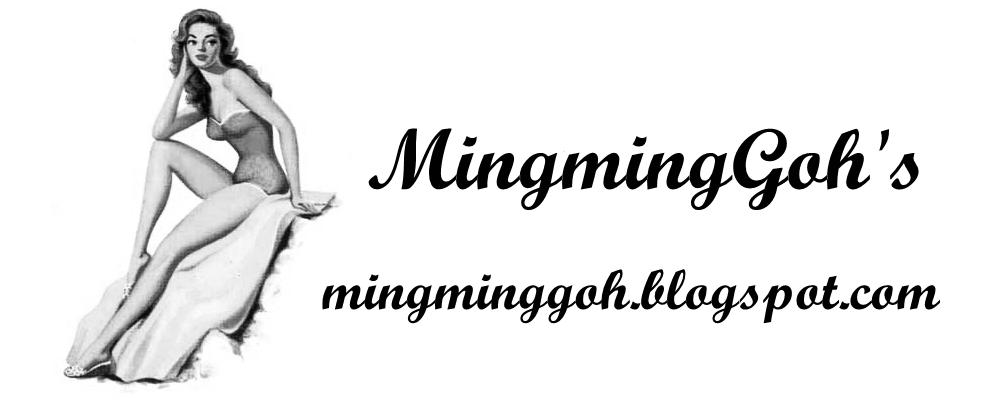 MingmingGoh's