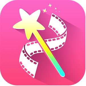 VideoShow Pro - Video Editor v3.3.0