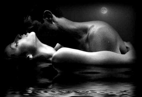 www sexo y amor com: