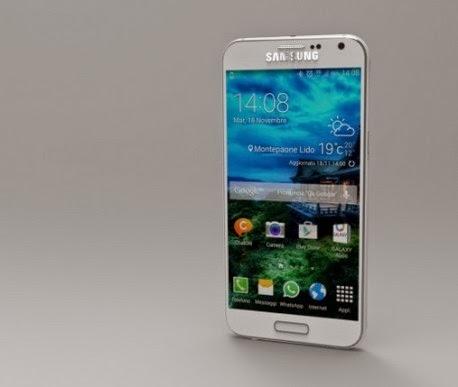Performa Galaxy S6 Terkencang Sejagat?