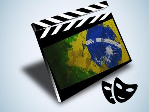 Made In Brasil Cine, Teatro e TV
