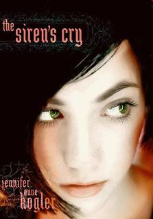 SC New YA Book Releases: July 5, 2011