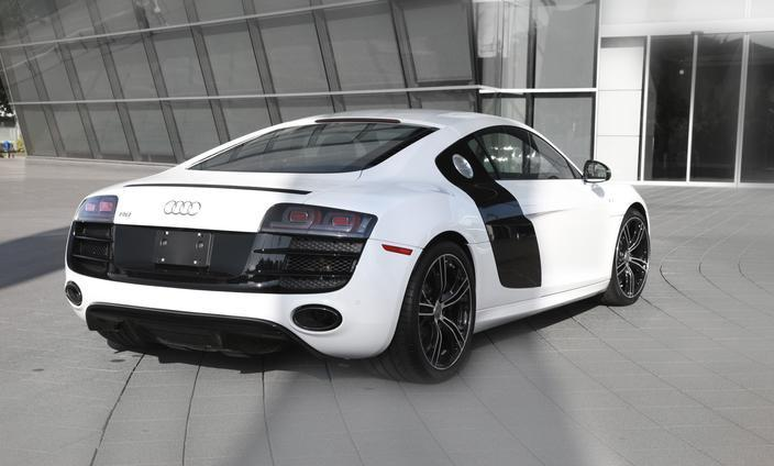 Audi+R8+Exclusive+Selection+Edition+4.jpg