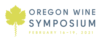 2021 Oregon Wine Symposium