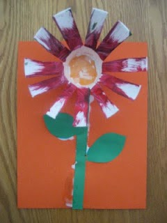 http://www.toddlerapproved.com/2010/08/pop-out-flowers.html