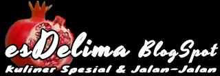 esDelima BlogSpot