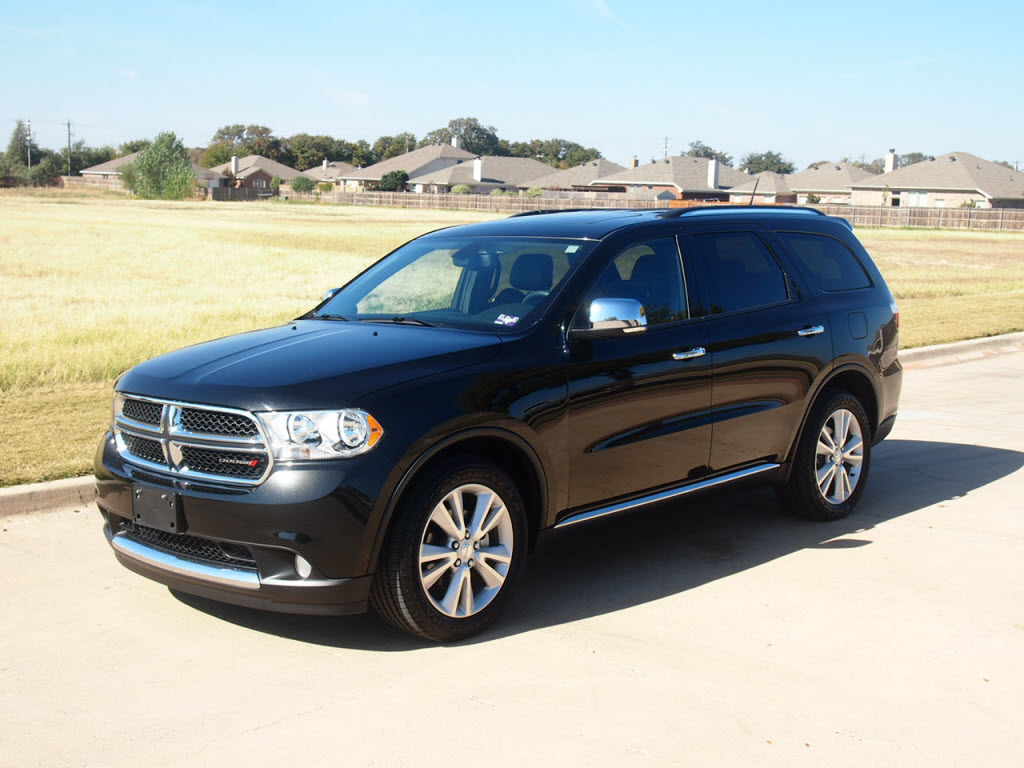 27 991 for sale 2011 dodge durango with 37 966 miles black call troy young 817 243 9840 tdy. Black Bedroom Furniture Sets. Home Design Ideas