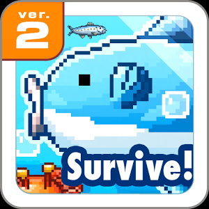 Survive Mola Mola v2.2.2 Apk for Android