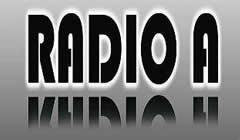 FM Radio A 91.3