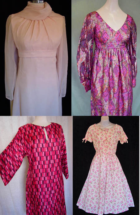 vintage fashion dresses fanzpixx