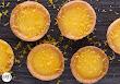 Tartelettes citron Felder