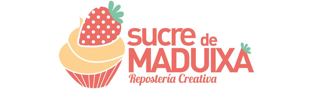 Sucre de Maduixa