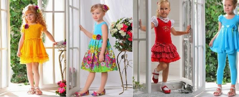 Как построить выкройку основу платья для девочек