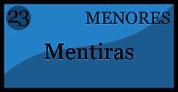 http://educarsinvaritamagica.blogspot.com.es/p/capitulo-23.html