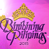 Q&A: Binibining Pilipinas 2015 Question and Answer Portion (TRANSCRIPT)