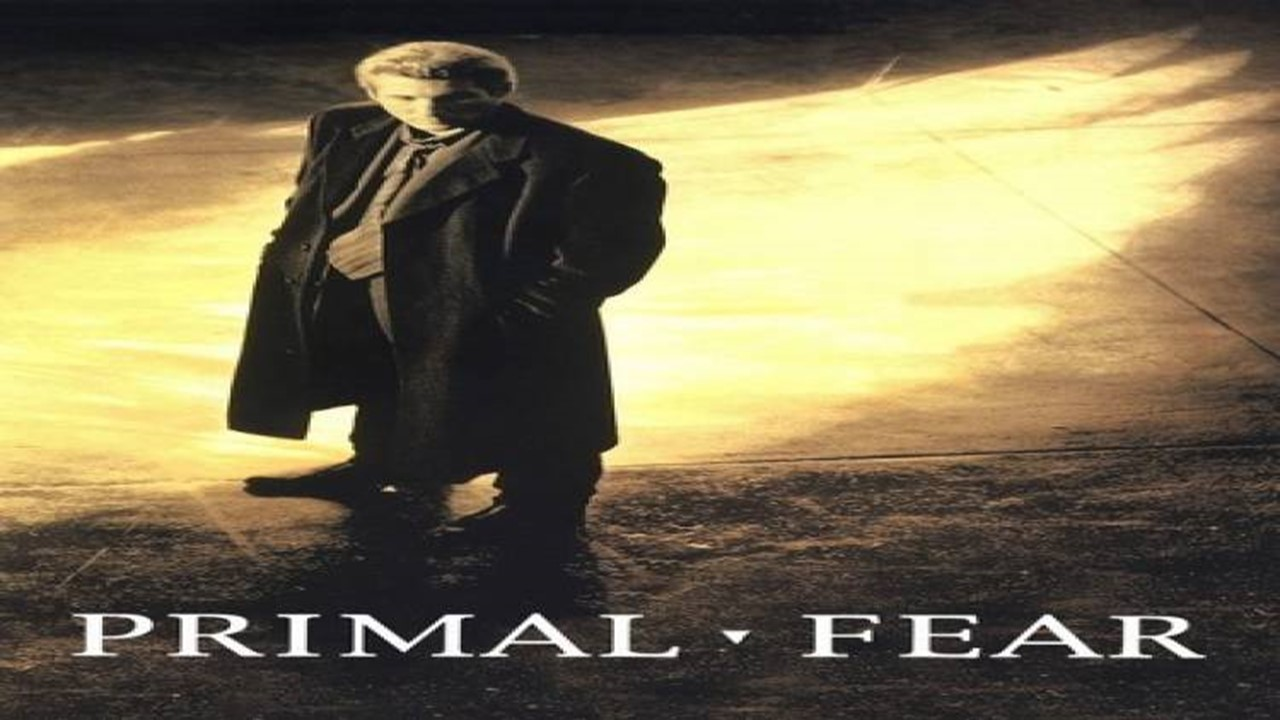 primal fear psychology connections The mad watcher said i tend to agree perhaps i do not give the human race of that time a lot of credit, but i doubt they had the imagination to fear anything at all for example, if they could not find food, they would go hungry until they did - not worry if the fruit would ever grow back.