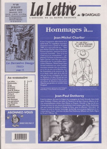 http://georgesramaioli-interviews.blogspot.fr/1999/07/la-lettre-de-dargaud-n48-juilletaout.html