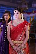 Hari Priya Glamorous photos-thumbnail-18