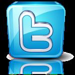 - Nosso Twitter -