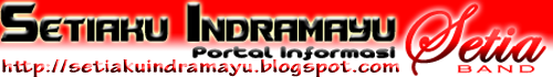 Setiaku Indramayu
