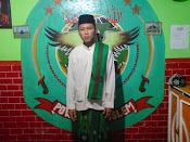 mas raden henwi,,