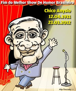 http://3.bp.blogspot.com/-oNZfE5VI5Sk/T21cAWs-K5I/AAAAAAAA66E/esNJrnEizHs/s1600/AUTO_ponciano.jpg