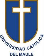 U Católica del Maule
