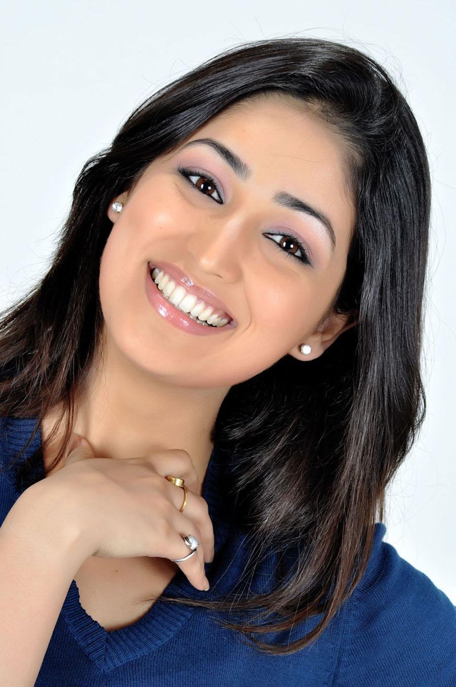 Beautiful Yami Gautam
