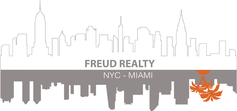 Freud Realty - The Elite Real Estate Blog