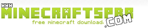 MinecraftSP - Download