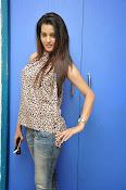 Diksha panth glamorous photos-thumbnail-13