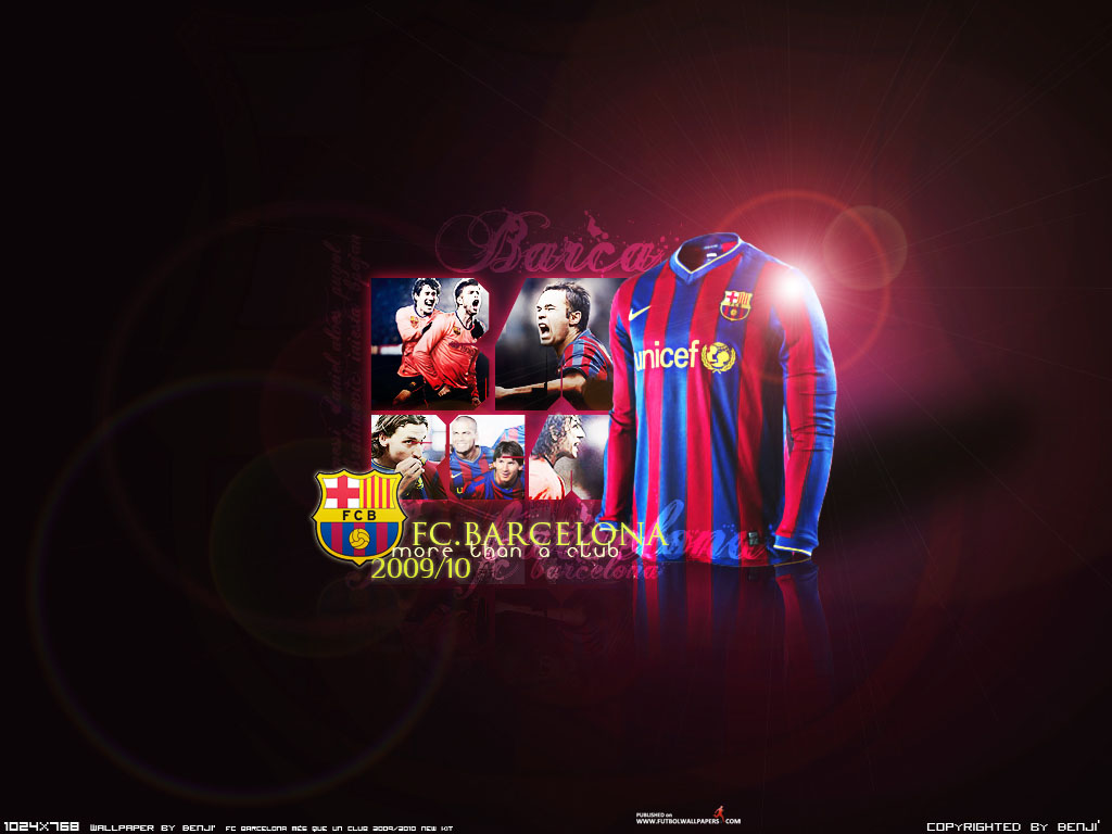 http://3.bp.blogspot.com/-oNcB9aFlWSA/ThRptxS9dyI/AAAAAAAAArU/5lvwRjuXbiQ/s1600/Barcelona+Wallpaper+5.jpg