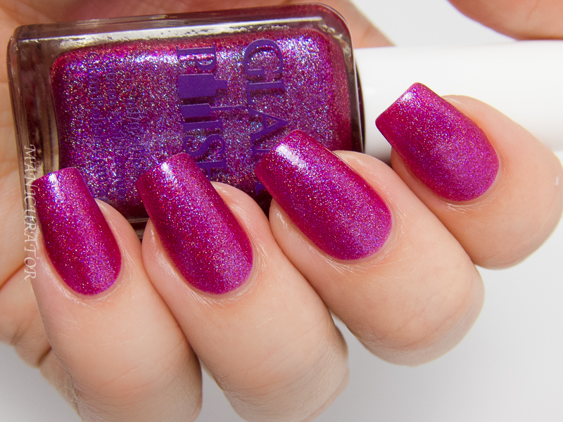 Glam-Polish-Exotic-Illusions-April-Twilight-Echoes