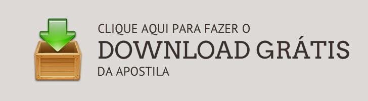 Download Curso Básico