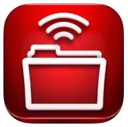 app gestione documenti