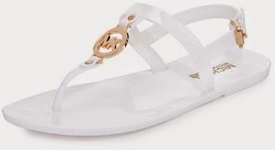 """Michael Kors Sandals"""