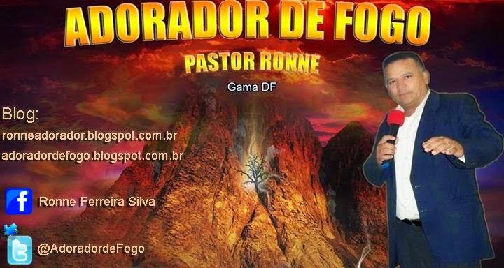 pastorronne@gmail.com