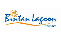 http://lokerspot.blogspot.com/2011/12/bintan-lagoon-resort-vacancies-december.html