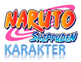 Karakter Terkeren Di Anime Naruto