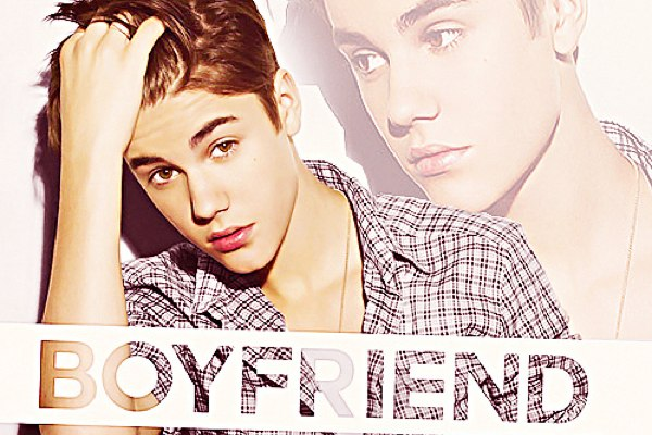 Justin Bieber Boyfriend Wallpapers Pictures