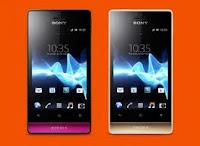 سعر موبايل سونى اكسبريا ميرو Sony Xperia Miro