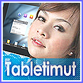 Tabletimut, Choose Android Tablet